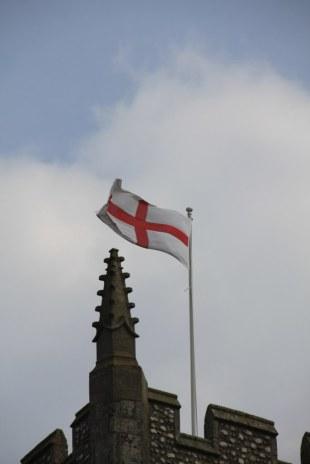Heydon, Norfolk England (c) Foto von Susanne Haun