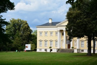 4 Schloss Wörlitzer Gartenreich (c) Foto von M.Fanke