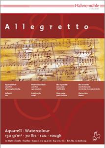 allegretto_150_gsm