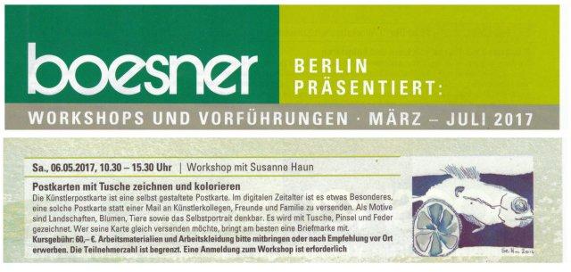 workshop-susanne-haun-boesner-berlin-6-mai-2017