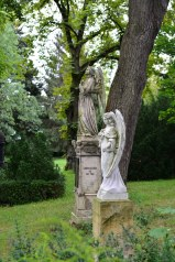 Friedhof Bergmannstraße, Berlin Kreuzberg (c) Foto von M.Fanke (7)