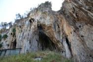 Grotta Die San Teodoro (c) Foto von M.Fanke