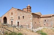 Rocca Di San Fratello (c) Foto von M.Fanke