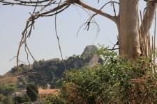 Rocca Di San Fratello (c) Foto von Susanne Haun