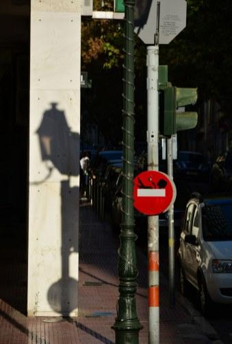 Athen (c) Foto von M.Fanke