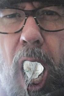 So ist Jürgens Mund besser - Cut von Susanne Haun