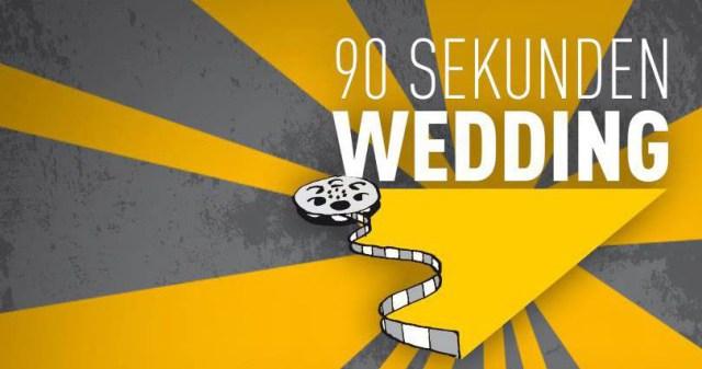 Videowettbewerb-90-Sekunden-WeddingweiVideowettbewerb-90-Sekunden-Weddingweiser-wohnsinn