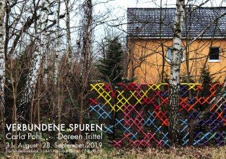 Flyer_Verbundene-Spuren-1280x902