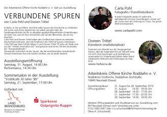 Flyer_Verbundene-Spuren_Seite-2-1280x902