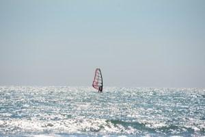 Tyrrischen Meer (c) Foto von M.Fanke