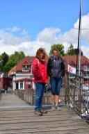 Eckernförde (c) Foto von M.Fanke