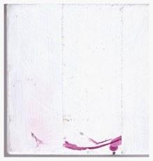 #66.6 Detail die Obszönität der Vermessung der Null (c) Glasobjekt von Susanne Haun