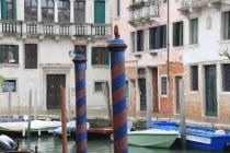 16 Erste Eindrücke in Venedig (c) Foto von Susanne Haun