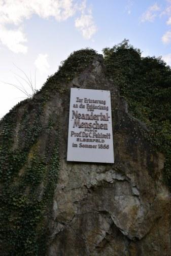 5 Neanderthal Museum (c) Foto von M.Fanke