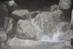 An der Eiskapelle am Watzmannmassiv (c) Foto von M.Fanke