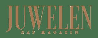 Das Juwelen-Magazin hat ein neues Gesicht