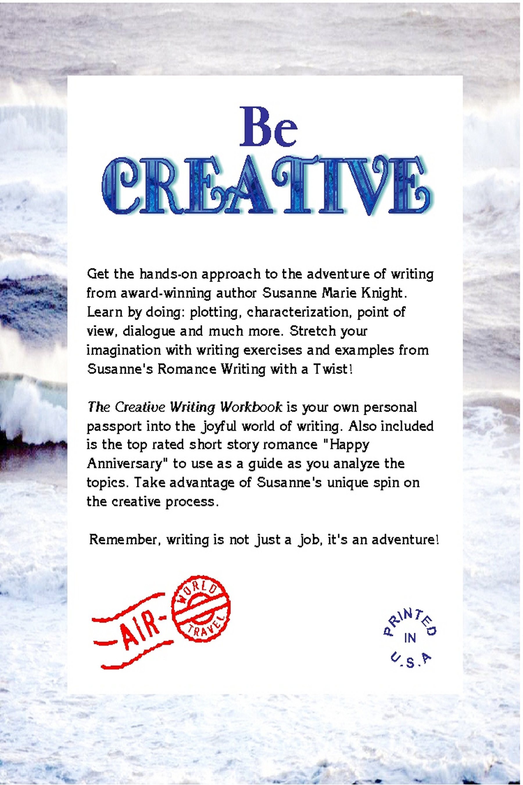 Find A Professional To Write Your Essay At Creative