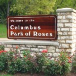 Which Columbus Neighborhood beats the Suburbs with Home Values above $200/sqft?