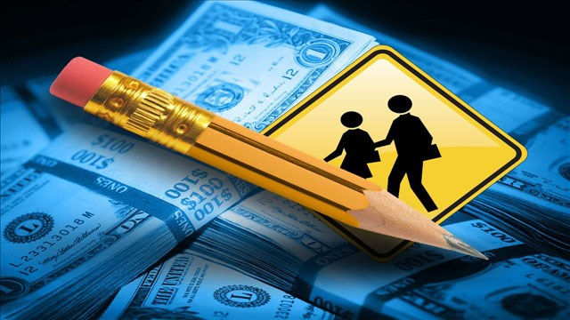 How the Property Tax Hike Will Impact Olentangy School District Home Owners