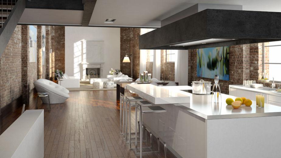 Downtown Columbus Home Sales Skyrocket