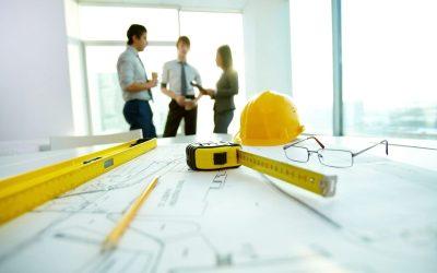 Builders Offering Huge Discounts