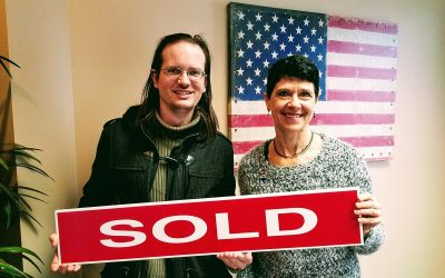 Success Story: How a 28 Year Old Cleared $57K Selling His First House