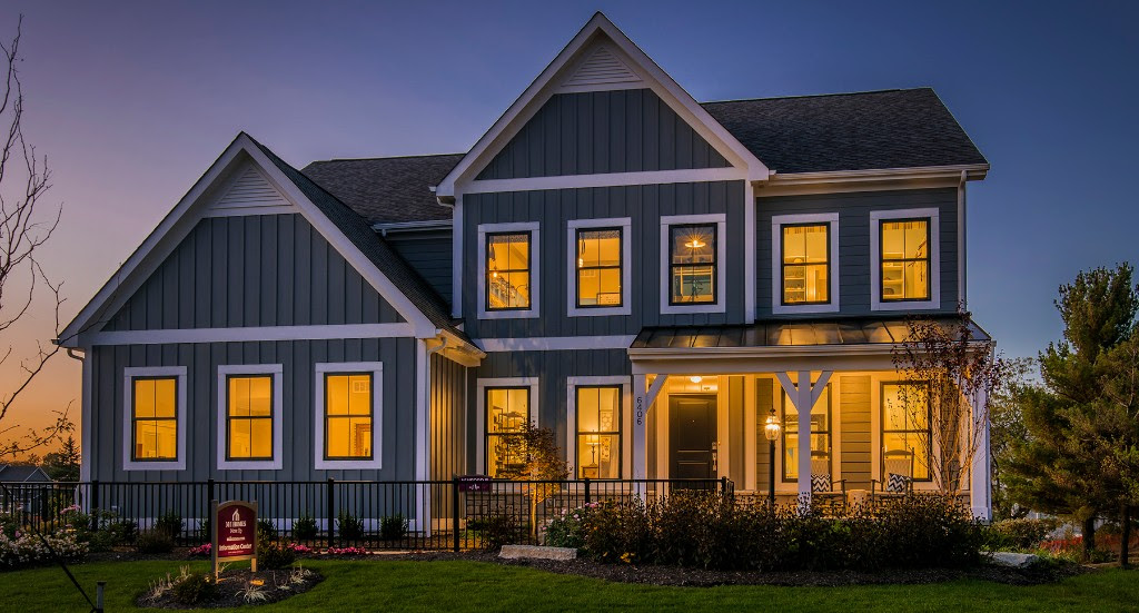 Three Types of Builder Incentives You Don't Want to Miss this December