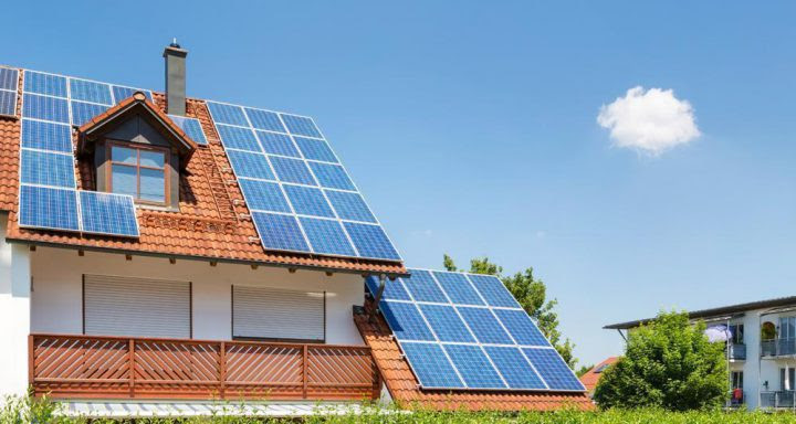Will Solar Panels Increase the Value of Your Home?