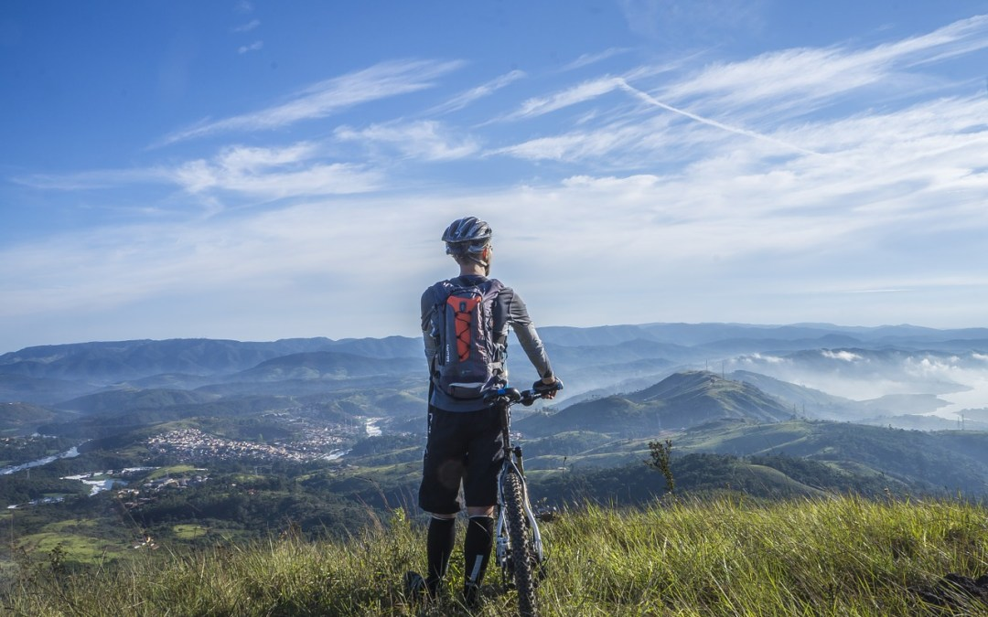 Best New Subdivisions Along Bike Trails