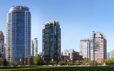Patio Home or Condo – Which One's Right for You?