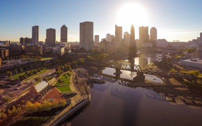Market Update: New Listings Plummet in Suburbs