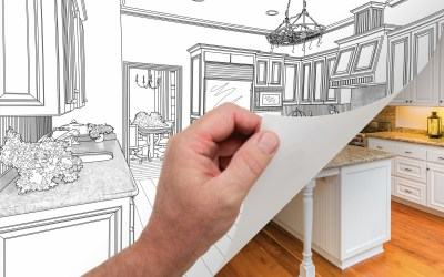 How Remodeling Projects Impact your Return when You Sell