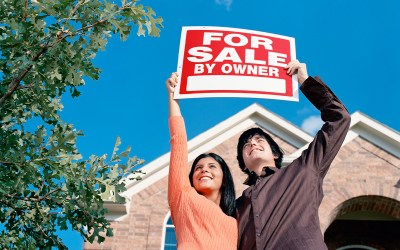 Why Selling by Owner is a Big Mistake