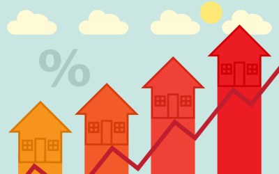 How Long Will the Housing Shortage Last?