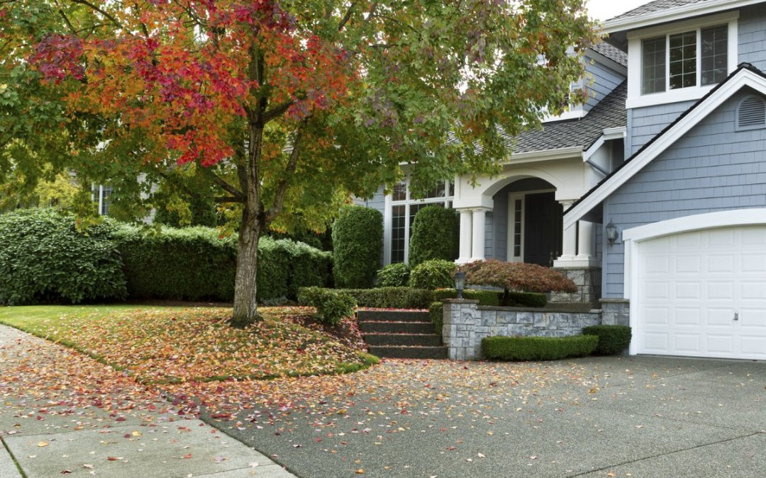 The Best Time to Buy a Home is the First Week of October – Are You Ready?