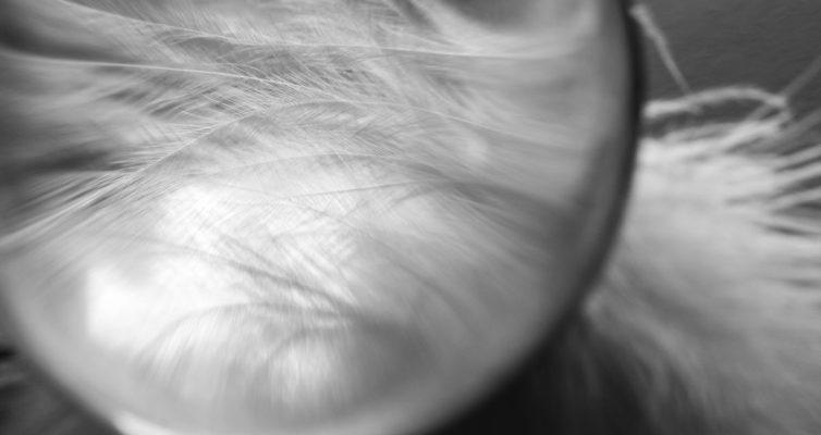 Die Leichtigkeit des Seins – ein eher unerträglicher Mythos