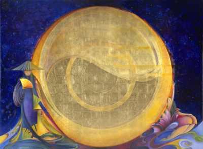 Golden Tao