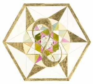 Infinite (Hexagon)