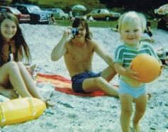 beach1975