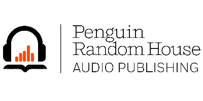 Penguin Random House Audio Publishing