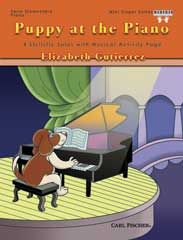 puppy-at-the-piano
