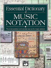 music-noatation-dictionary21