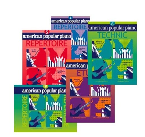 Review_American_Popular_music