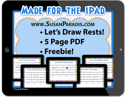 Made_For_iPad_Rests