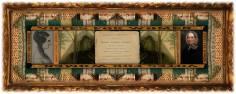 27 apr 1810 | Mary Upton Ferrin