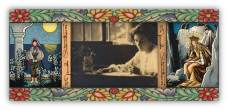 05 aug 1890   Maud Petersham