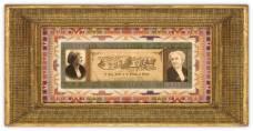 07 aug 1813   Paulilne Kellogg Wright Davis