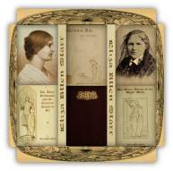 29 aug 1824   Eliza Allen Starr
