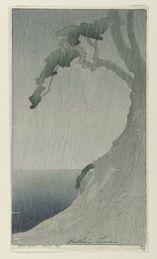 Lum | Rain