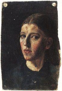 Archer (1859 - 1935)